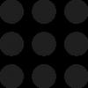 icono AUTOMATIZACIONES LAMUCE