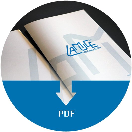 descarga catálogo pdf LAMUCE